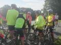 Sortie vélo et Pique Nique 14 Juillet 2016 LMAT 002