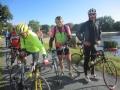 Sortie vélo et Pique Nique 14 Juillet 2016 LMAT 003