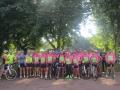 Sortie vélo et Pique Nique 14 Juillet 2016 LMAT 006