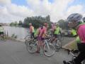 Sortie vélo et Pique Nique 14 Juillet 2016 LMAT 008