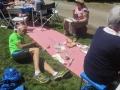 Sortie vélo et Pique Nique 14 Juillet 2016 LMAT 019