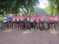 Sortie vélo et Pique Nique 14 Juillet 2016 LMAT 004