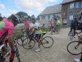 Sortie vélo et Pique Nique 14 Juillet 2016 LMAT 010