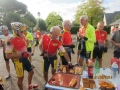 200 KMS 2014 ravitaillement