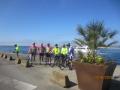 Copie de Tour du Golf du Morbihan 011