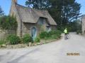 Tour du Golf du Morbihan 027