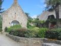 Tour du Golf du Morbihan 028